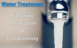 water treatment options