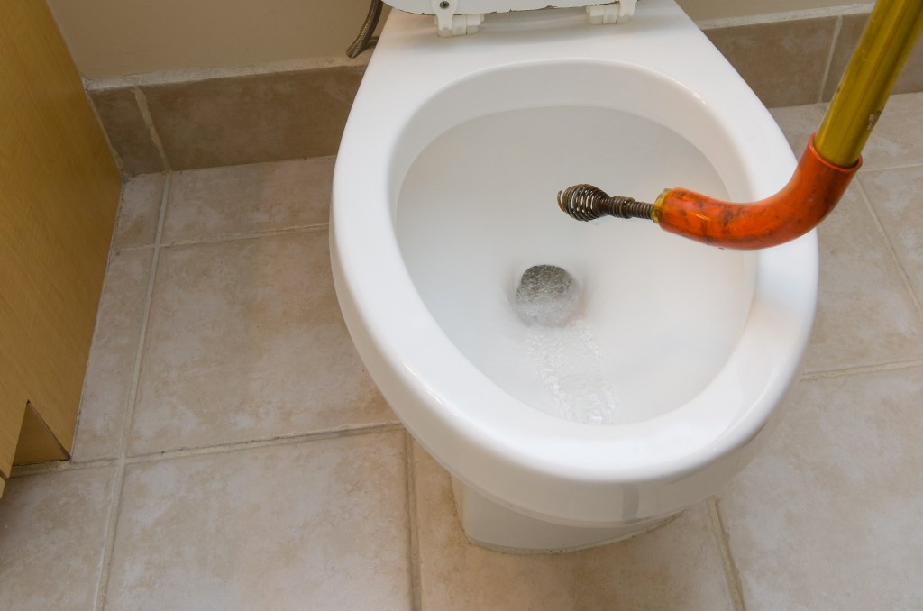 Bathroom Sink Plumbing Repairs Jet Or Snake - Bathroom sink plumbing repair