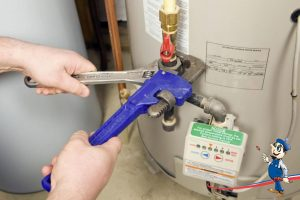 Water heater dos and donts