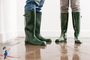 home flood protection options
