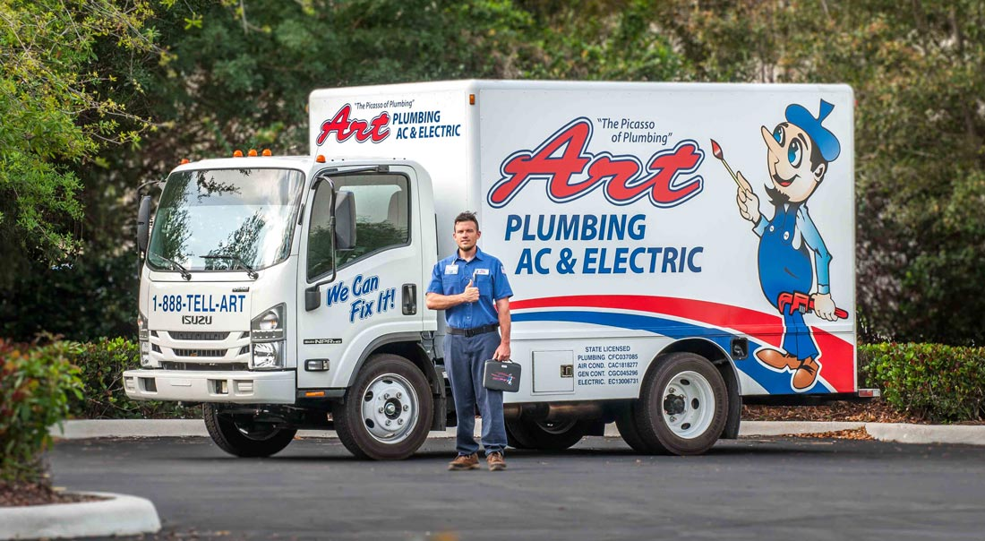 How Plumbing Companies Can Help Get Your Home Holiday Ready