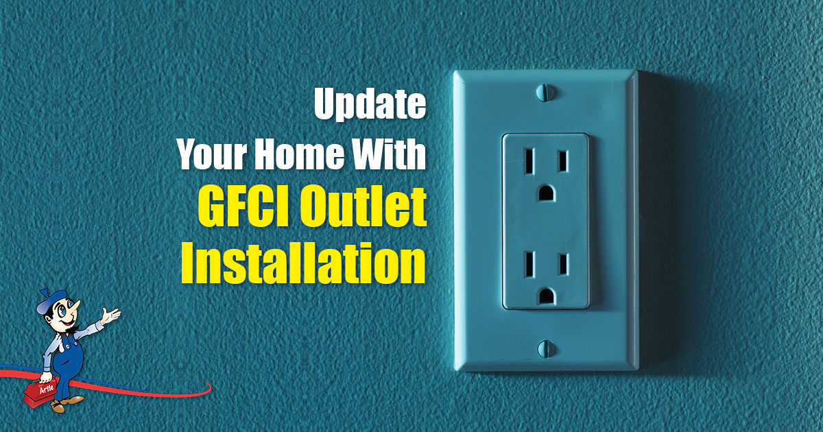 gfci-outlet-installation-art-plumbing-ac-electric-coral-springs